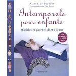 intemporels enfants