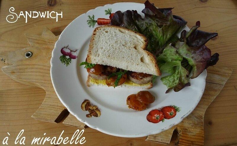 sandwich-palet-henaff
