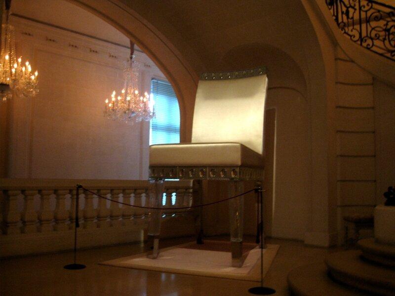 musées dapper et baccarat 018