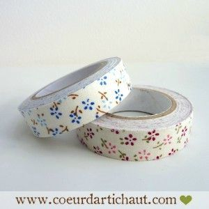 fabric-tape-fleuri-agathe