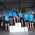 973 - 1/2 finale champ France à Montauban - Fév 2014