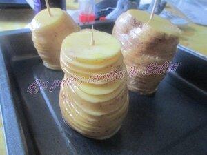 Pommes de terre au four09
