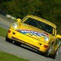 911 Carrera Cup