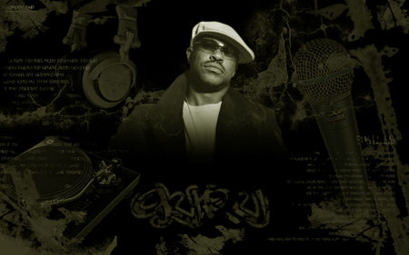 guru_from_gang_starr_by_greem
