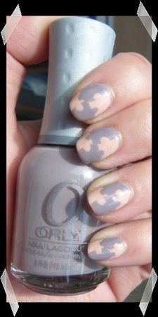 manucure_puzzle_vernis_Gris