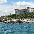 Pointe Rouge- Marseille