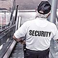 Consultation en vue d'une inaptitude temporaire à proroger un travail posté de nuit de sécurité pour absence de relève