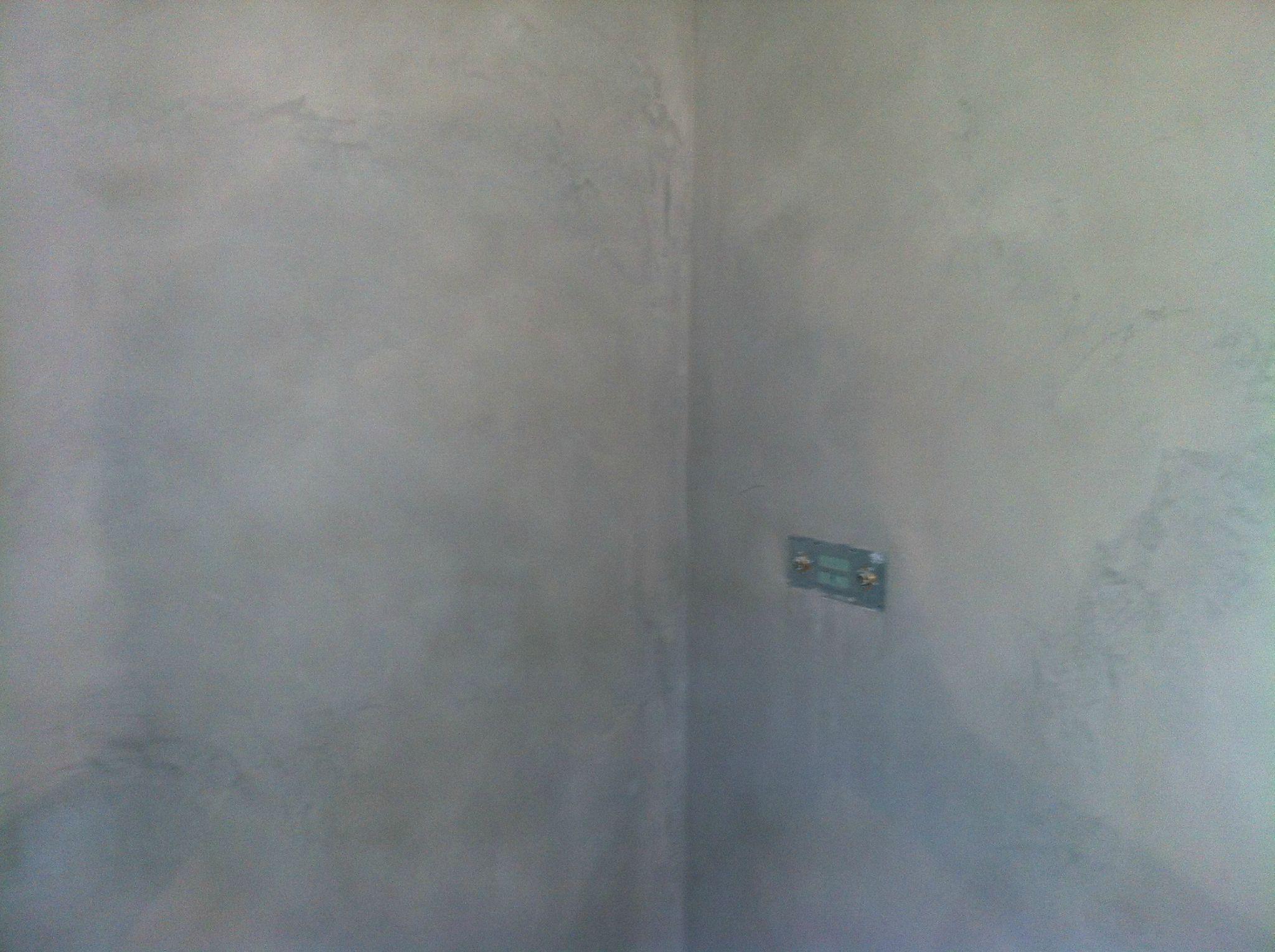 salle de bains gris perle septembre 2012