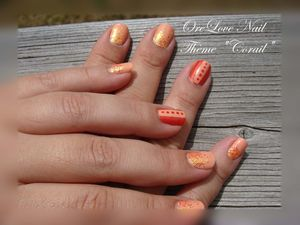 corail___copie