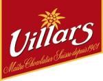 logo-villars