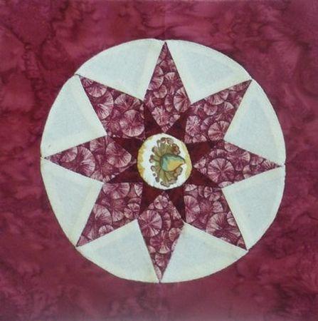 4-kansas-sunflower
