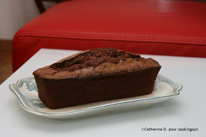 Gateau en anglais traduction