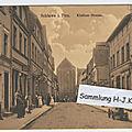 Schlawe_K_sliner_Strasse_1913_2