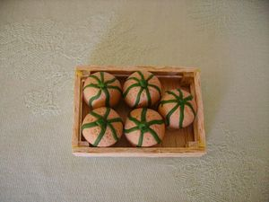 melons_vitrine_papa_d_c_08