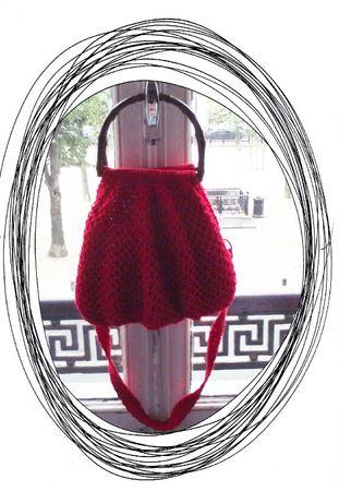 sac rouge 01
