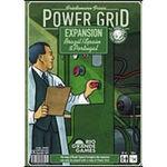 powergrid_iberia