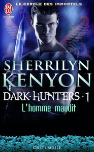 Kenyon1