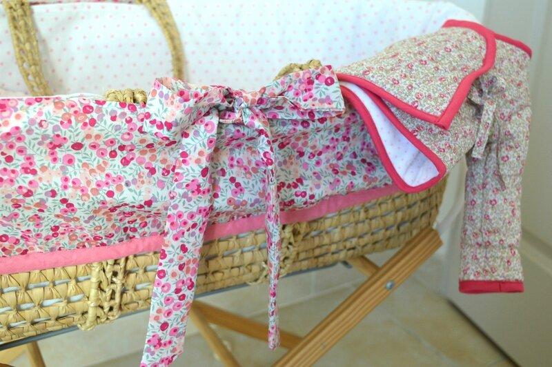 Couture bébé (2)