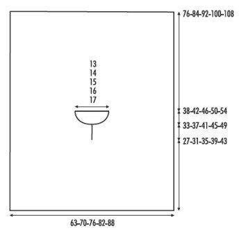 schema-poncho-enf-Katia-344x335