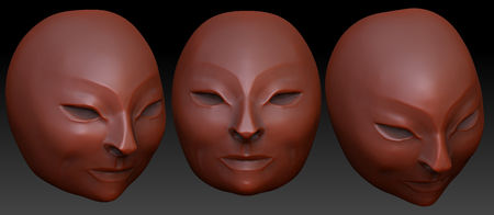 ZBrush_7erence05