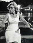 1958_new_york_central_park_boat_010_010_by_sam_shaw_1