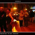 AmbianceFinale-TireLaine-Hesdin2007-069