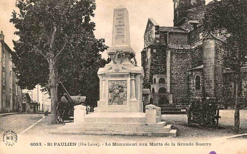 Saint-Paulien (3)