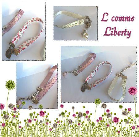l_comme_liberty