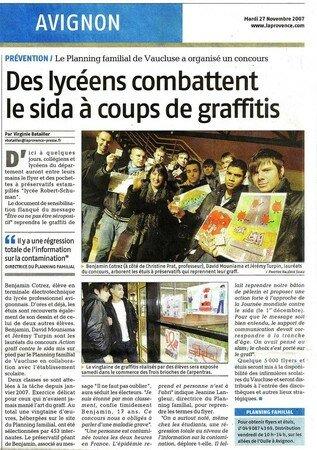 La_Provence_Mardi27_11_20072