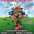 Jfj 2011 et deadline