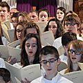Choeurs Conservatoire (19)