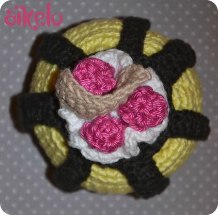 0_cheesecake_crochet_2