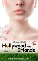 hollywood-en-irlande-tome-1-710431-250-400