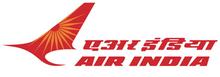Air_india_LOGO