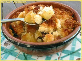 CRUMBLE_COCO_POMME