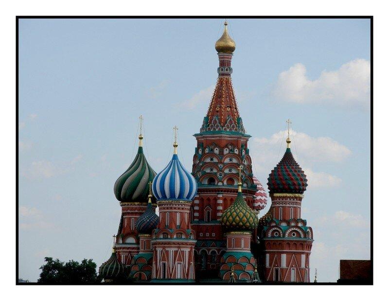 Russie 413