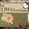 COWllection