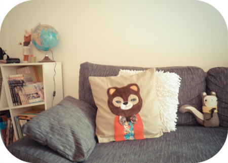 bear_pillow_case_