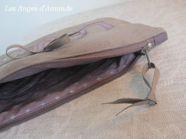 trousse Louise1