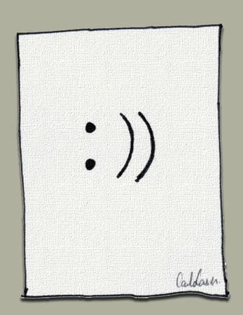 expo_Smiley_3