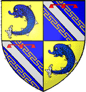 blason_guichard_II__copie