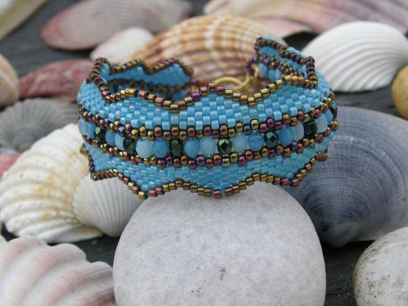 Bracelet Sytria 2