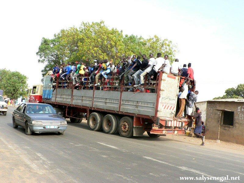 camionbus