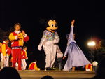 disney_283