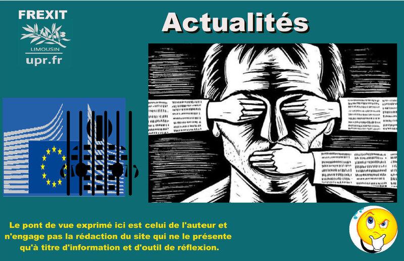 ACT PRESSE MUSELEE