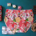 Souvenir du Japon by Emma