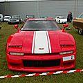 Venturi 400 trophy (1992-1994)