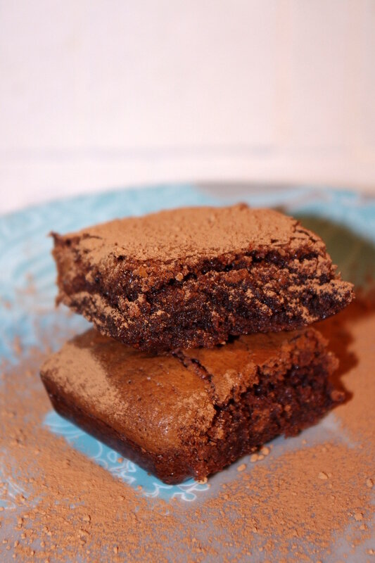 Brownies_fondants_chocolat_2013
