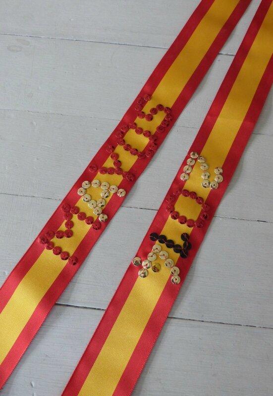LAPM Porte drapeau 2014 (11)