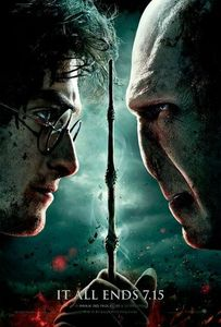 harry-potter-deathly-hallows-2-poster